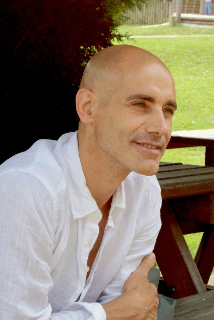 Franco Sineca