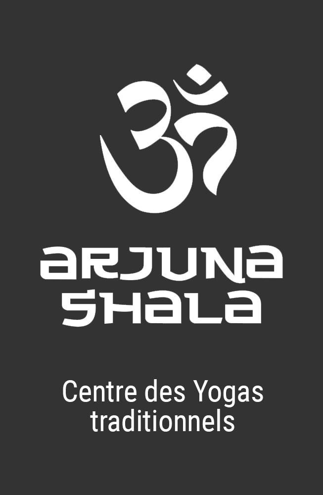 Arjuna Shala