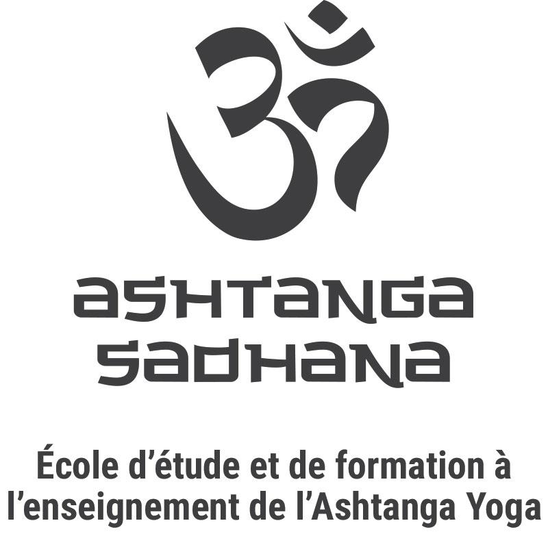 Ashtanga Sadhana